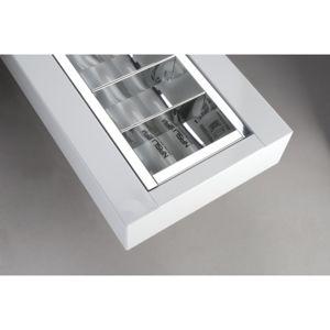 NASLI Festum 2x 49 W, stropní závěsné nebo přisazené svítidlo 965 0182