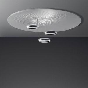 Artemide DROPLET stropní LED stmív. 1474110A