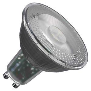EMOS LED žárovka Classic MR16 4,2W GU10 neutrální bílá 1525730405