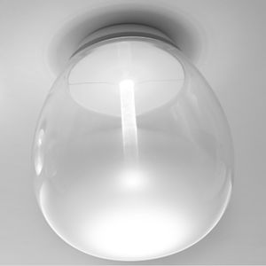 Artemide EMPATIA 26 LED W/C 1818010A