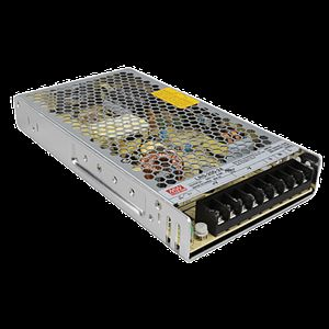 MEANWELL LRS-200-24 Meanwell LED DRIVER IP00