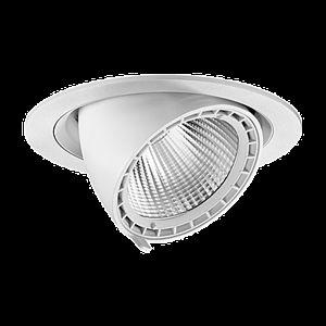 Gracion LED vestavné svítidlo R30-28-3095-15-WH 253461935