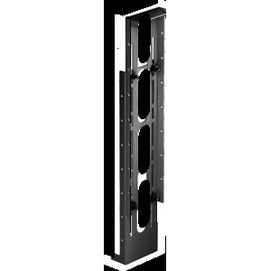 sBox montážní vzpěry pro montážní desku na vanový sokl 28021000