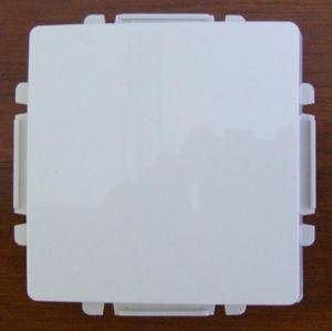 ABB spínač 3557G-A06340 B1 jasně bílá
