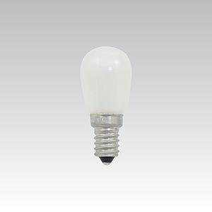 NBB AH 240V 25W E14 FROSTED 369004000