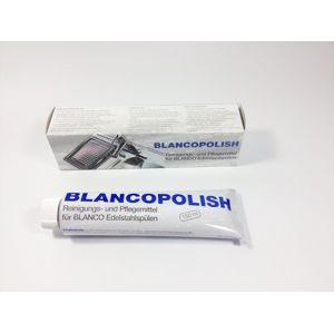BLANCOPOLISH 150ml 511895