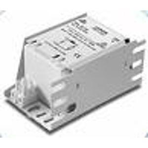 Elektromagnetický předřadník SAPI-HSI 70W/230V