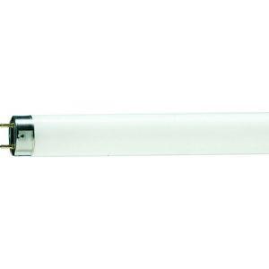 Philips lineární MASTER TL-D Graphica 18W / 950 G13 Teplá bílá