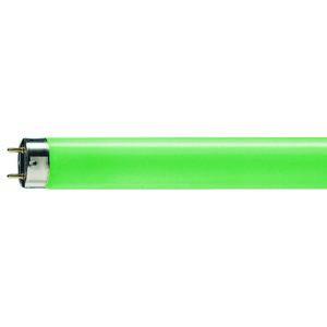 Philips lineární MASTER TL-D 58W / 17 G13 zelená