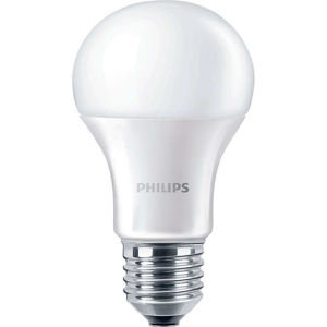Philips CorePro LEDbulb ND 13-100W A60 E27 827
