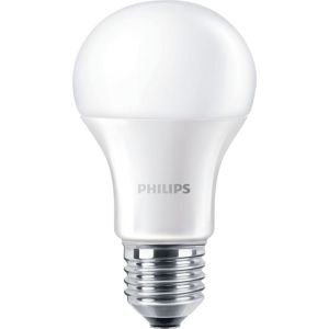 Philips CorePro LEDbulb ND 13-100W A60 E27 865