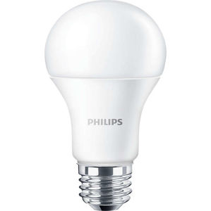 Philips CorePro LEDbulb ND 7.5-60W A60 E27 865