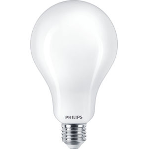 Philips LED classic 200W A95 E27 WW FR ND