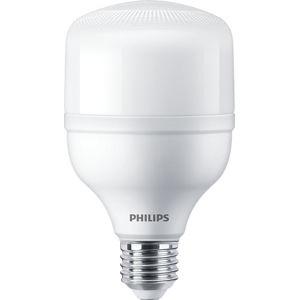 Philips TrueForce Core HB MV ND 20W E27 840 G3
