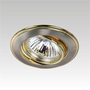 NBB Bodové svítidlo PALERMO SN/G 910000320