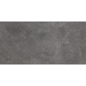 Dlažba Sintesi Ambienti antracite 30x60 cm mat AMBIENTI12841