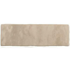 Obklad Equipe ARTISAN ochre 6,5x20 cm lesk ARTISAN24465