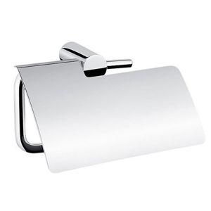 Držák toaletního papíru Nimco Bormo chrom BR 11055B-26