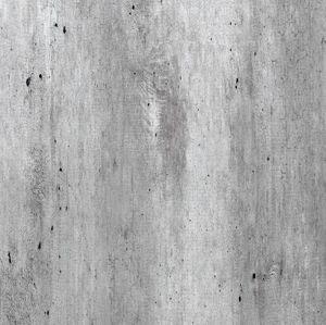 Kuchyňská skříňka dřezová spodní Naturel Gia 80 cm beton BS8072BE