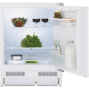 Vestavná chladnička Beko BU1101HCA