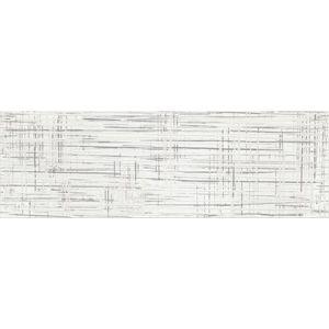 Dekor Kale Illusion white 25x75 cm lesk CAM1229R