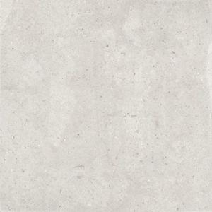 Dlažba Dom District white 90x90 cm mat DDC9910R