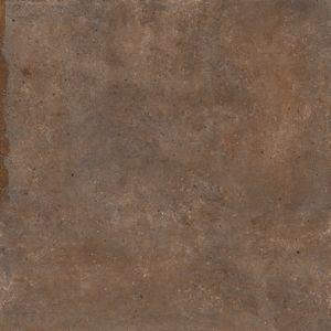 Dlažba Dom District rust 90x90 cm mat DDC9950R