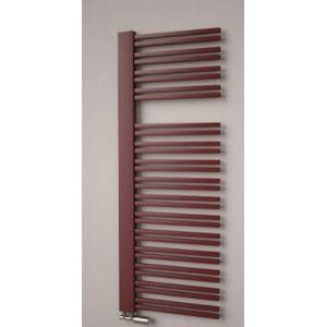 Koupelnové elektrické radiátory