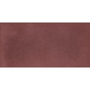 Obklad Ribesalbes Earth Wine 7,5X15 cm mat EARTH2901