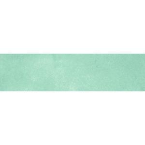 Obklad Ribesalbes Earth Powder Blue 7,5X30 cm mat EARTH2919