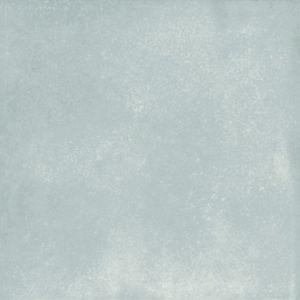 Obklad Ribesalbes Earth Powder Blue 15X15 cm mat EARTH2935