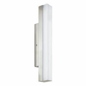 EGLO Nástěnné svítidlo TORRETTA 94616