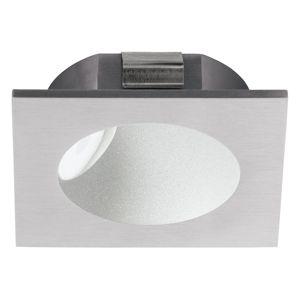 EGLO Zápustné svítidlo ZARATE 96902 Teplá bílá
