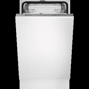 Vestavná myčka nádobí Electrolux ESL 4201 LO
