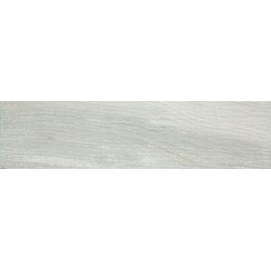 Dlažba Rako Faro šedobílá 15x60 cm mat DARSU719.1
