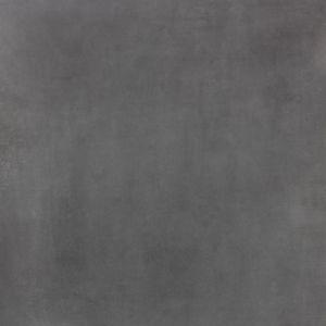 Dlažba Sintesi Flow smoke 120x120 cm mat FLOW16764