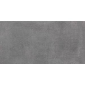 Dlažba Sintesi Flow smoke 60x120 cm mat FLOW16941
