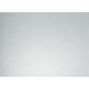 Folie static, 90x150 cm, milky FOLIE90MIL