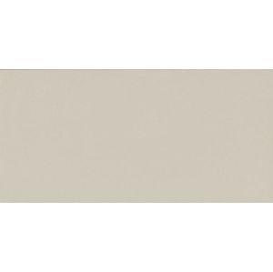 Dlažba Kale Monoporcelain bone 30x60 cm leštěná GPV754