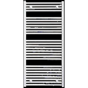Radiátor kombinovaný Thermal Trend KD 168x45 cm bílá KD4501680