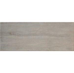 Obklad Venus Loft grey 20x50 cm mat LOFTGR