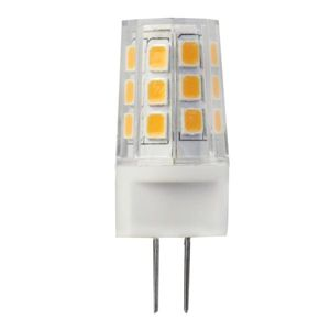 McLED LED capsule McLED 2,5W G4 3000K 325.002.93.0