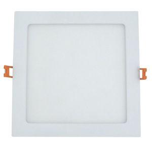 McLED LED svítidlo Toro S21 - 21W 2700K 412.007.33.0