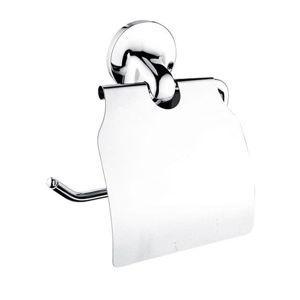 Držák toaletního papíru Nimco Monolit chrom MO 4055B-26