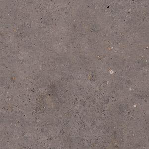 Dlažba Pastorelli Biophilic dark grey 60x60 cm mat P009460