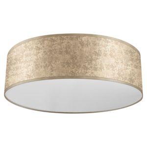 Palnas stropní svítidlo Ariel zlatá 61003153