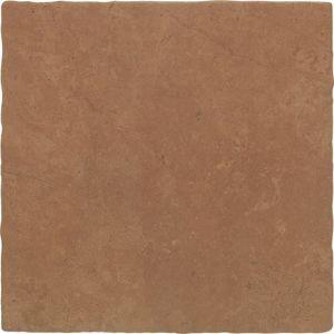 Dlažba Sintesi Pietra Antica cotto 50x50 cm mat PIETRA17205