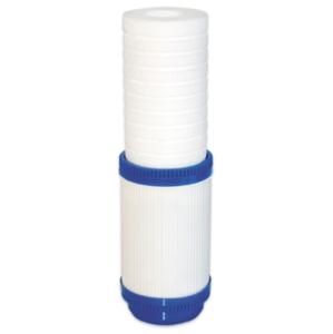 Swiss Aqua Technologies Filtrační patrona pro domácí filtry - nečistoty/chuť SATCPC105M