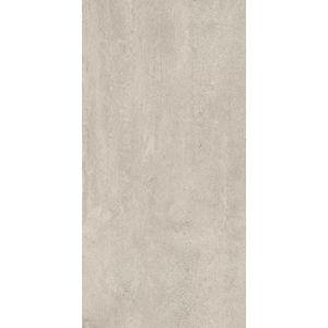 Dlažba Marconi Traffic M beige 30x60 cm mat TRAFFIC36BER