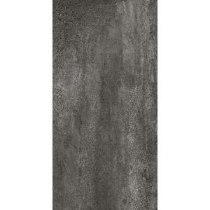 Dlažba Marconi Traffic M grafit 30x60 cm mat TRAFFIC36GFR